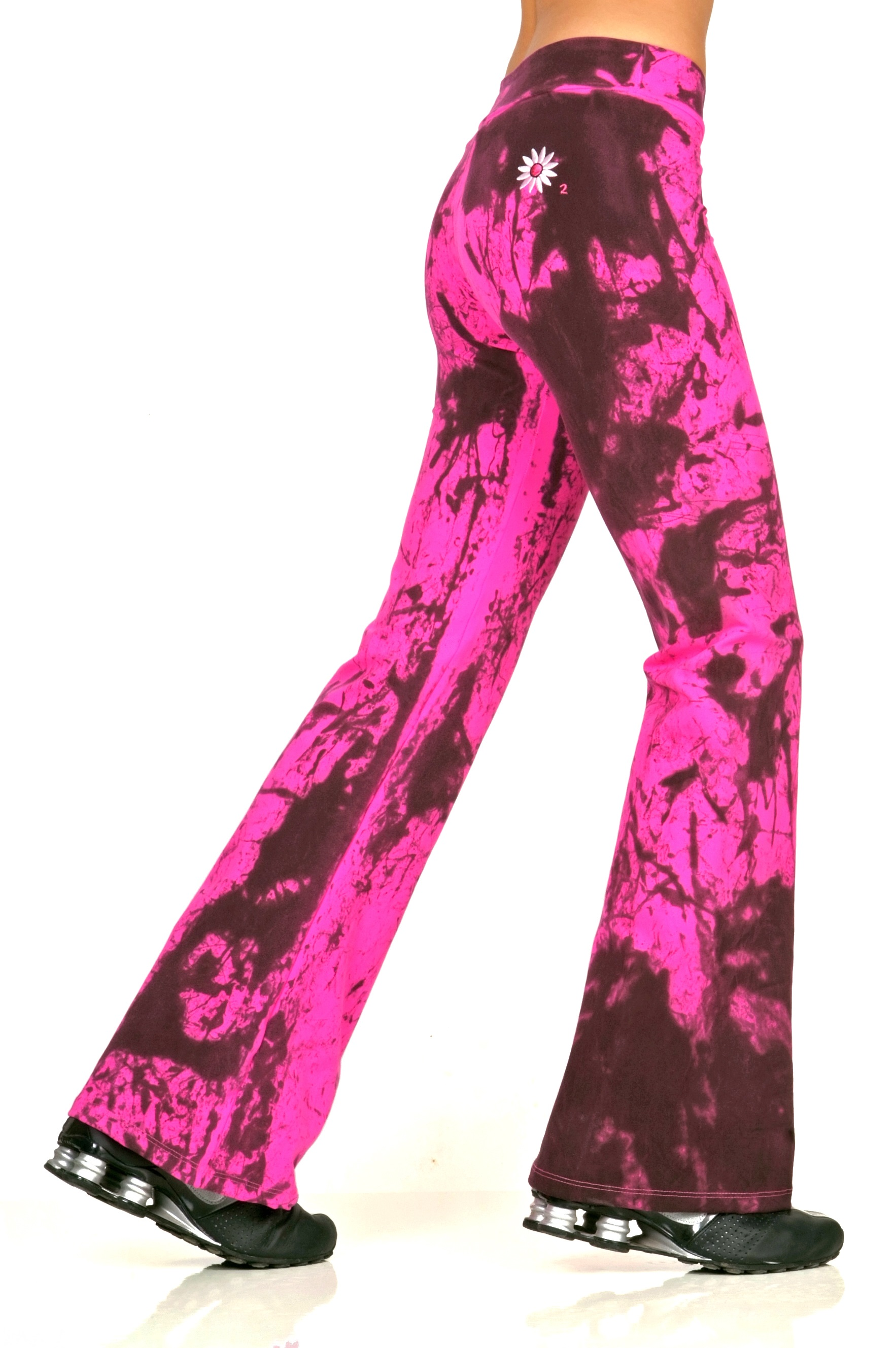 51161-fluorescent PINK : image 2